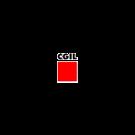 Cgil Orbetello