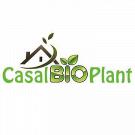 Azienda Agricola Casal Bio Plant
