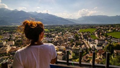 5+1 cose da fare in Liechtenstein