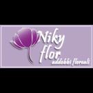 Niky Flor