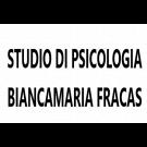 Studio di Psicologia Biancamaria Fracas