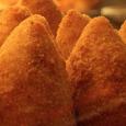 PANAREA gastronomia foto 3