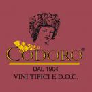 Codoro dal 1904 F.lli Cellamare Giuseppe Cellamare e C. Sas