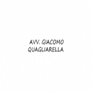 Quagliarella Avv. Giacomo