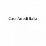 Casa Arredi Italia
