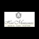 Hotel Monteconero S.r.l.