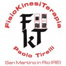 Tirelli Paolo - Centro di Fisioterapia