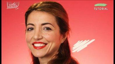Beuty Tutorial: Makeup anti-age