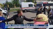 Breaking News delle 11.00 | Russia, sparatoria a scuola: 11 morti