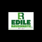 Edile Ravennate