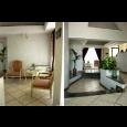 HOTEL SERENA camere climatizzate