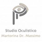 Studio Oculistico Martorina Dr. Massimo