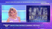 ''Live'' e ''Domenica Live'' - Tutte le esclusive