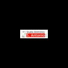 Studio Dentistico S. Antonio