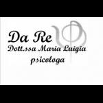 Da Re Dott.ssa Maria Luigia