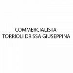 Commercialista Torrioli Dr.ssa Giuseppina