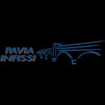 Pavia Infissi