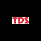 Tds Toscana Data Service