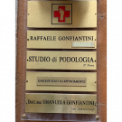 Podologo  Gonfiantini Raffaele - Gonfiantini Emanuela