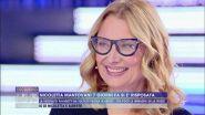 Nicoletta Mantovani 7 giorni fa si è risposata