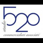 Studio Commercialisti Associati Bordiga, Caini, Cominelli, Ferrante, Valetti
