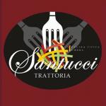 Trattoria Santucci