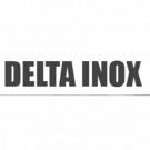Delta Inox