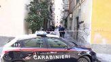 Camorra, omicidio in pieno giorno a Napoli: la vittima è Salvatore Astuto