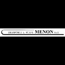 Trasporti e Scavi Menon S.r.l.