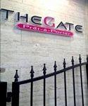 The Gate Prêt-à-Porter