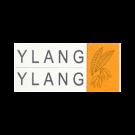 Profumeria Ylang Ylang