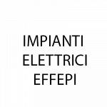 Impianti Elettrici Effepi