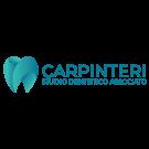 Studio Medico Dentistico Associato Dottori Bianca e Sebastiano Carpinteri