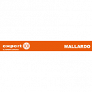 Mallardo Expert