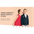 Torino Moda abbigliamento firmato
