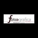 Fotografica Studio