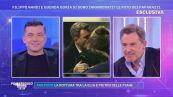 Filippo Nardi e Guenda Goria si sono innamorati? - Parla Filippo Nardi