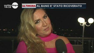 Al Bano: l'intervista di Romina