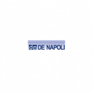 De Napoli Sas