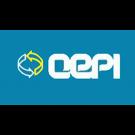 Ce-Pi