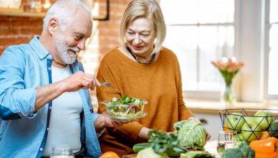 Alzheimer, i cibi per prevenire la malattia
