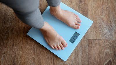 La dieta contro il metabolismo lento