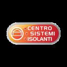 Centro Sistemi Isolanti
