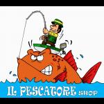 Il Pescatore Shop - Tramontana Pasquale