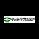 Farmacia Grammercato