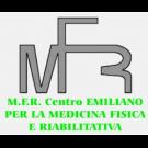 Mfr Centro Emiliano per La Medicina Fisica e Riabilitativa