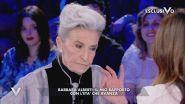 Filosoficamente, Barbara Alberti!