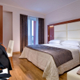 HOTEL RISTORANTE LO ZODIACO  hotel benessere