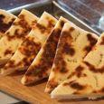 LA COMETA DI ASSISI - BAR PIZZERIA TAVOLA CALDA pizza a pranzo