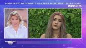 La scomparsa di Denise Pipitone: parla Elena Denisa, la ragazza indicata come Denise